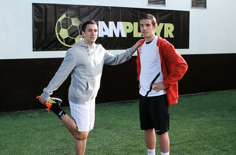 Stewart-Downing-and-Jordan-Henderson