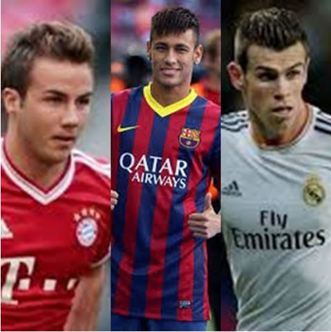 Who has been the best signing?